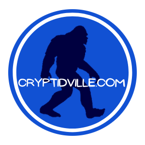 CRYPTIDVILLE